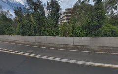 108/6 Wentworth Drive, Liberty Grove NSW