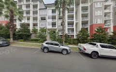 417/2 Palm Avenue, Breakfast Point NSW