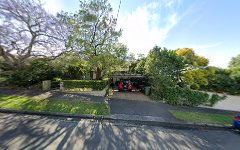 5 Margaret Street, Woolwich NSW