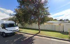 51 Hampstead Road, Auburn NSW
