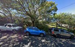 15 Balls Head Road, Waverton NSW