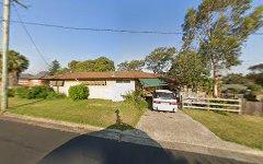 13 Bristol Street, Merrylands NSW