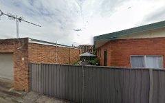 12 Mcdonald Street, Mortlake NSW