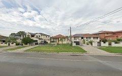 24A Bristol Street, Merrylands NSW