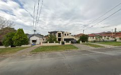 22 BRISTOL STREET, Merrylands NSW