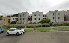 6/69-77 Bertram Street, Mortlake NSW