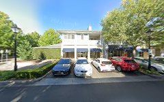 211/3 Orchards Avenue, Breakfast Point NSW