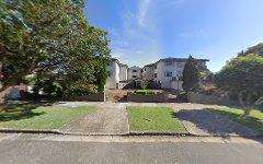 20/18 Drummoyne Avenue, Drummoyne NSW
