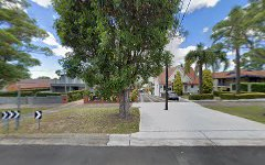 32 Sherwin Street, Henley NSW
