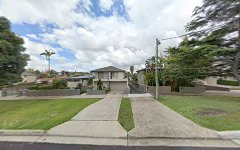 12 Sherwin Street, Henley NSW