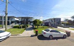 45 Leigh Street, Merrylands NSW
