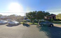 295 Queen Street, Concord West NSW