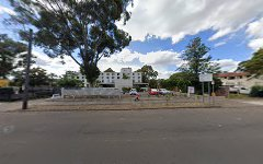 126/95 Station Road, Auburn NSW