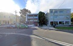 3/9 Military Road, Watsons Bay NSW
