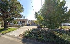 53 Lansdowne Street, Merrylands NSW