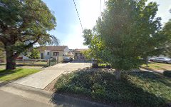 53A Lansdowne St, Merrylands NSW