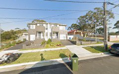 3a Hall Place, Guildford West NSW