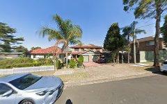 82a Hawksview Street, Guildford NSW