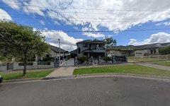23 Earl Street, Merrylands NSW