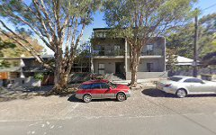 2/82 Blues Point, Mcmahons Point NSW