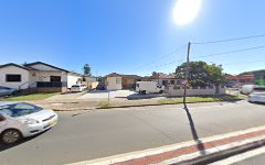 365 Clyde Street, Granville NSW
