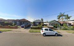 5 HUDSON STREET., Guildford NSW