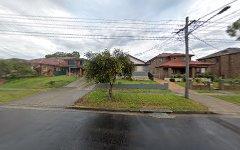 29 Nirranda St, Concord West NSW