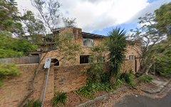 9/60 Carabella Street, Kirribilli NSW