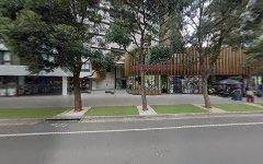 2304/7 Australia Ave, Sydney Olympic Park NSW