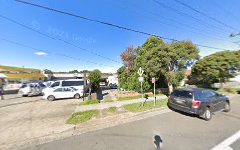 173 Clyde Street, Granville NSW
