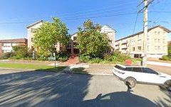 17/22-28 Victoria Avenue, Concord West NSW