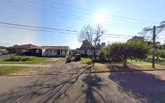 25 Hinkler Street, Smithfield NSW