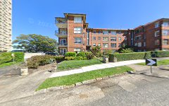 26/30 Blues Point Road, Mcmahons Point NSW
