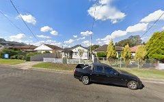 38 Cardigan Street, Guildford NSW