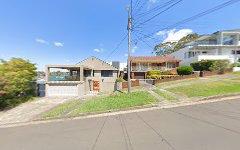 57 Burns Crescent, Chiswick NSW
