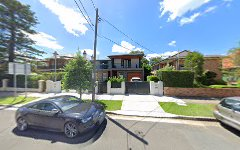 6 Wrights Road, Drummoyne NSW