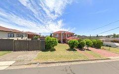 2 Mala Street, Smithfield NSW