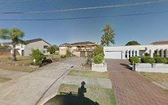 904 The Horsley Drive, Smithfield NSW