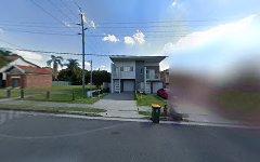 81 Cardigan Street, Guildford NSW