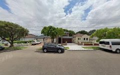 14 Frampton Street, Lidcombe NSW