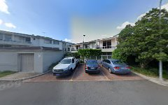 9/27 Windward Parade, Chiswick NSW