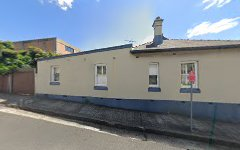 63 Renwick Street, Drummoyne NSW