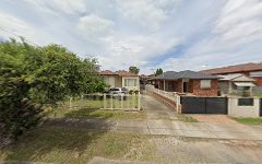 810 The Horsely Drive, Smithfield NSW