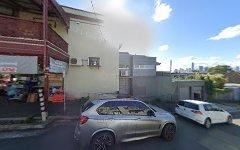 139 Rowntree Street, Birchgrove NSW