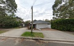 1 Coolong Road, Vaucluse NSW