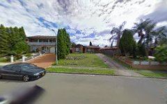 21 Roland Street, Wetherill Park NSW
