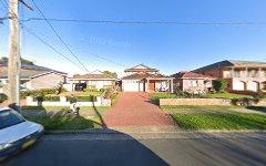 310 Blaxcell Street, Granville NSW
