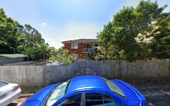 13/11-13 Bay Road, Russell Lea NSW