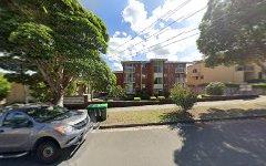 20/78 Hampden Road, Russell Lea NSW
