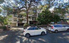 11/33 Church Street, Birchgrove NSW